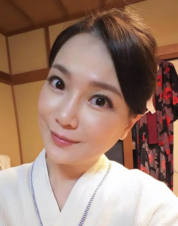 四十路美熟女 京野美麗(渡部涼子)不倫旅行のエロ画像55枚の039枚目