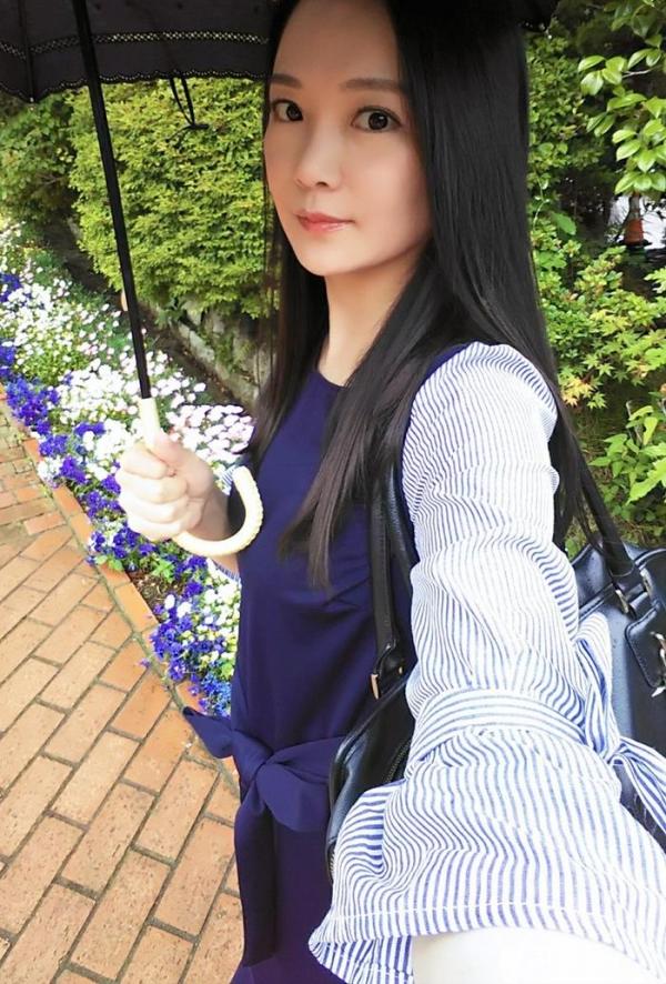 四十路美熟女 京野美麗(渡部涼子)不倫旅行のエロ画像55枚の042枚目