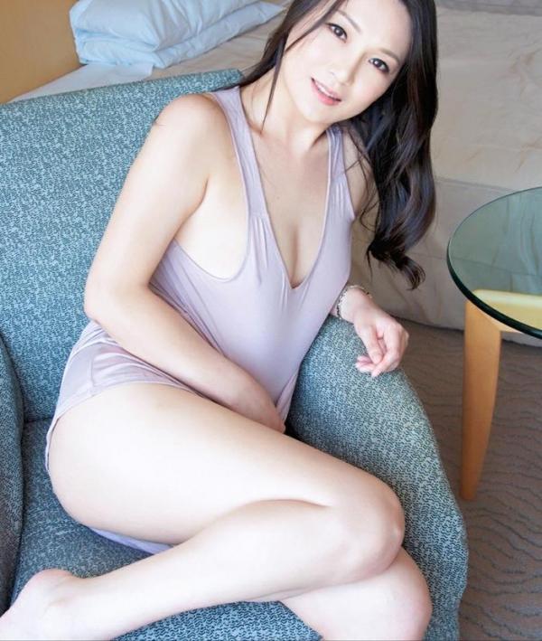 四十路美熟女 京野美麗(渡部涼子)不倫旅行のエロ画像55枚の043枚目