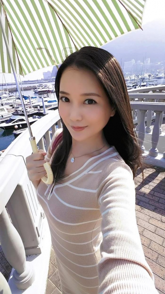 四十路美熟女 京野美麗(渡部涼子)不倫旅行のエロ画像55枚の046枚目