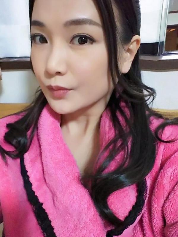 四十路美熟女 京野美麗(渡部涼子)不倫旅行のエロ画像55枚の049枚目