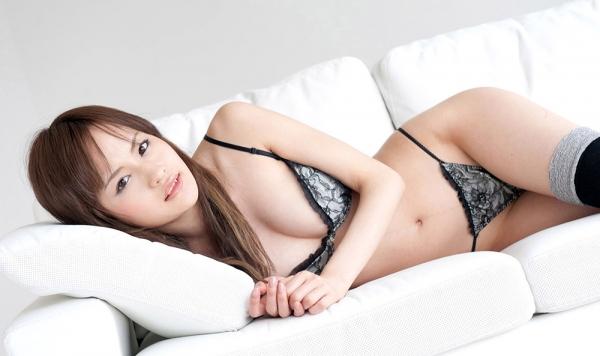 ハダカよりエッチな下着姿の美女のエロ画像120枚の040番