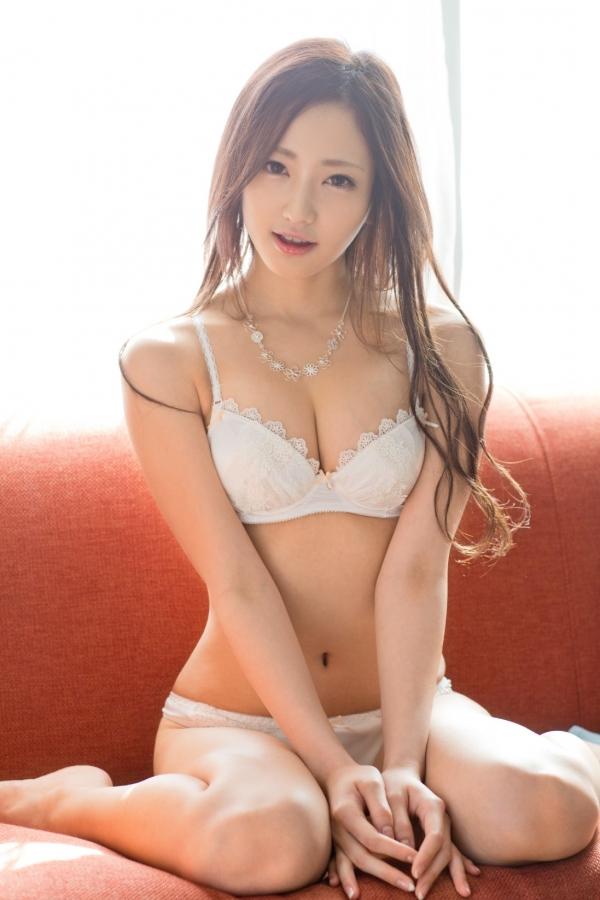 ハダカよりエッチな下着姿の美女のエロ画像120枚の011番