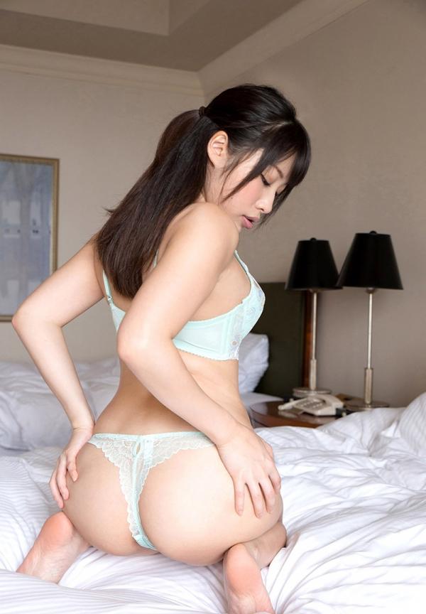 下着姿の美女達が裸よりセクシーなエロ画像120枚 Part1