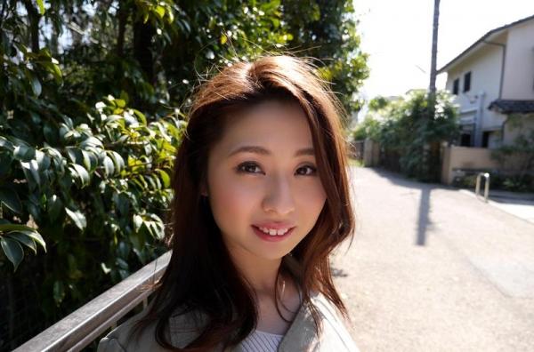 三十路の清楚な人妻 前田可奈子セックス画像90枚の002枚目