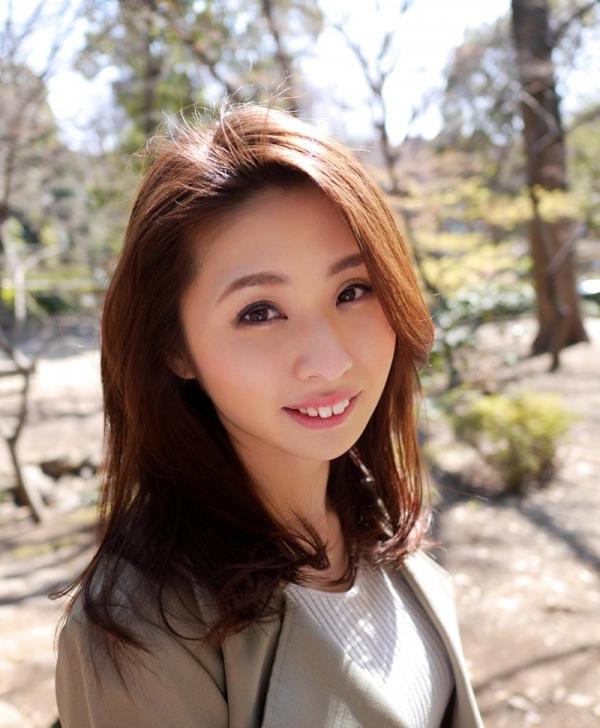 三十路の清楚な人妻 前田可奈子セックス画像90枚の010枚目