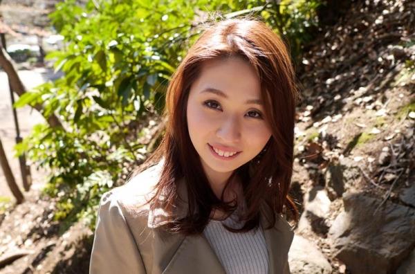 三十路の清楚な人妻 前田可奈子セックス画像90枚の013枚目