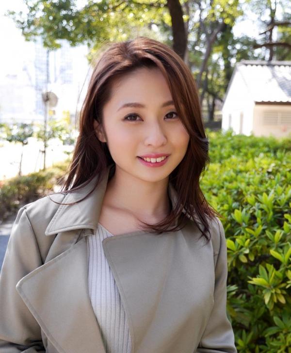 三十路の清楚な人妻 前田可奈子セックス画像90枚の016枚目