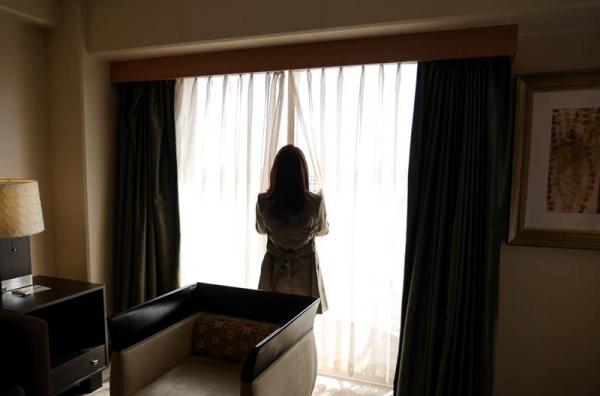 三十路の清楚な人妻 前田可奈子セックス画像90枚の017枚目