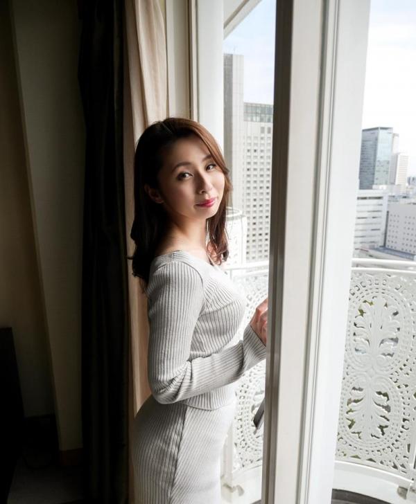 三十路の清楚な人妻 前田可奈子セックス画像90枚の019枚目