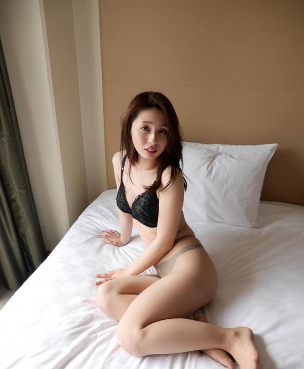 三十路の清楚な人妻 前田可奈子セックス画像90枚の024枚目