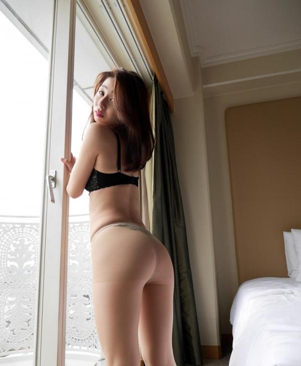 三十路の清楚な人妻 前田可奈子セックス画像90枚の026枚目