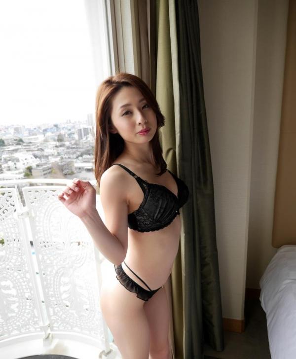 三十路の清楚な人妻 前田可奈子セックス画像90枚の028枚目