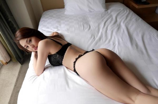 三十路の清楚な人妻 前田可奈子セックス画像90枚の031枚目