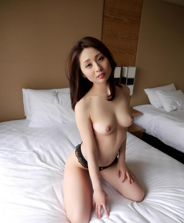 三十路の清楚な人妻 前田可奈子セックス画像90枚の036枚目