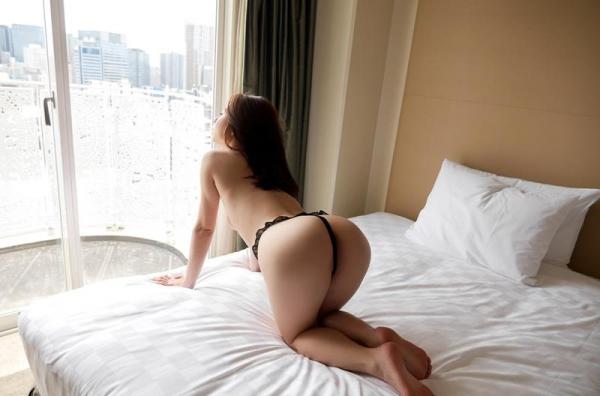 三十路の清楚な人妻 前田可奈子セックス画像90枚の039枚目