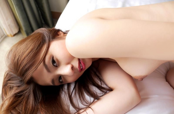 三十路の清楚な人妻 前田可奈子セックス画像90枚の040枚目