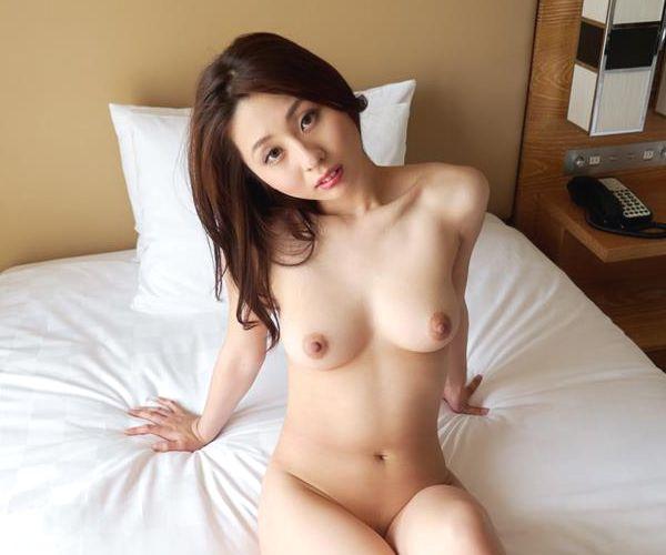 三十路の清楚な人妻 前田可奈子セックス画像90枚の1