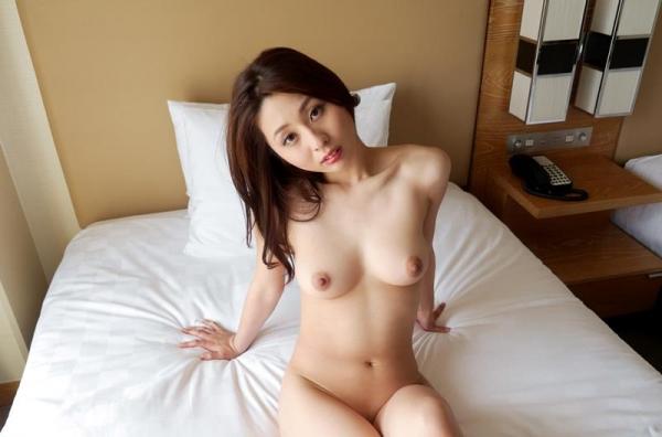 三十路の清楚な人妻 前田可奈子セックス画像90枚の045枚目