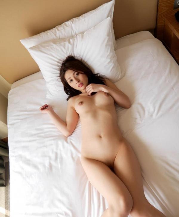 三十路の清楚な人妻 前田可奈子セックス画像90枚の046枚目