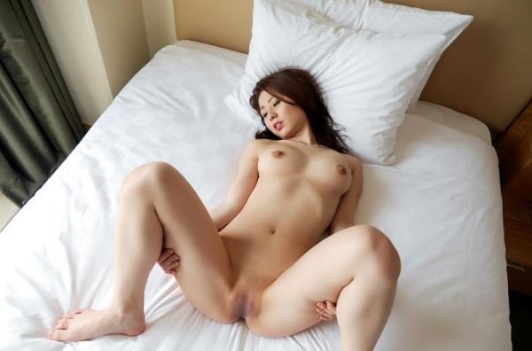 三十路の清楚な人妻 前田可奈子セックス画像90枚の047枚目