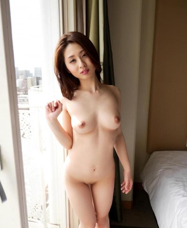 三十路の清楚な人妻 前田可奈子セックス画像90枚の049枚目