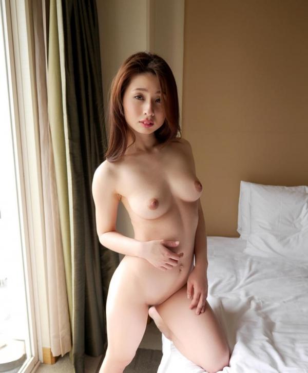 三十路の清楚な人妻 前田可奈子セックス画像90枚の050枚目