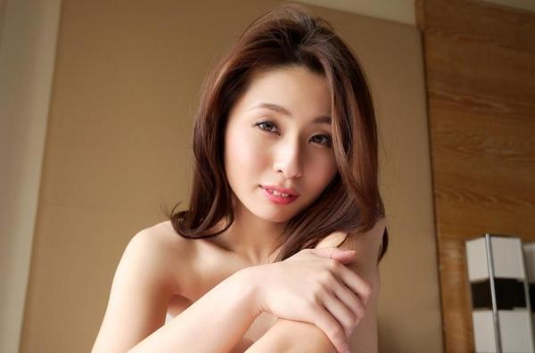 三十路の清楚な人妻 前田可奈子セックス画像90枚の053枚目