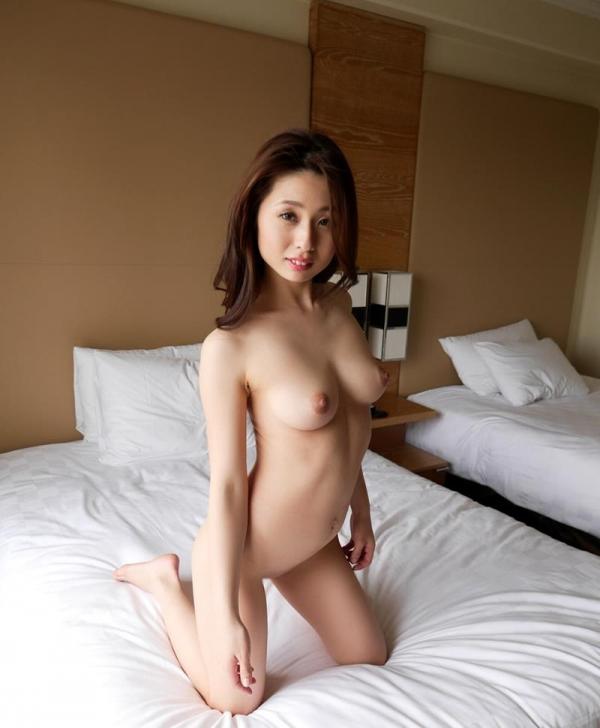 三十路の清楚な人妻 前田可奈子セックス画像90枚の055枚目