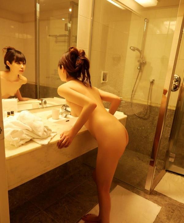 真っ黒な剛毛の人妻前田可奈子マン毛ボーボー画像35枚の027枚目