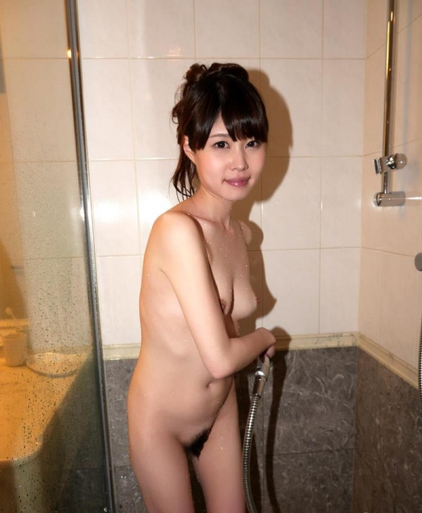 真っ黒な剛毛の人妻前田可奈子マン毛ボーボー画像35枚の029枚目