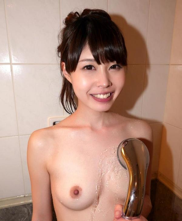 真っ黒な剛毛の人妻前田可奈子マン毛ボーボー画像35枚の032枚目