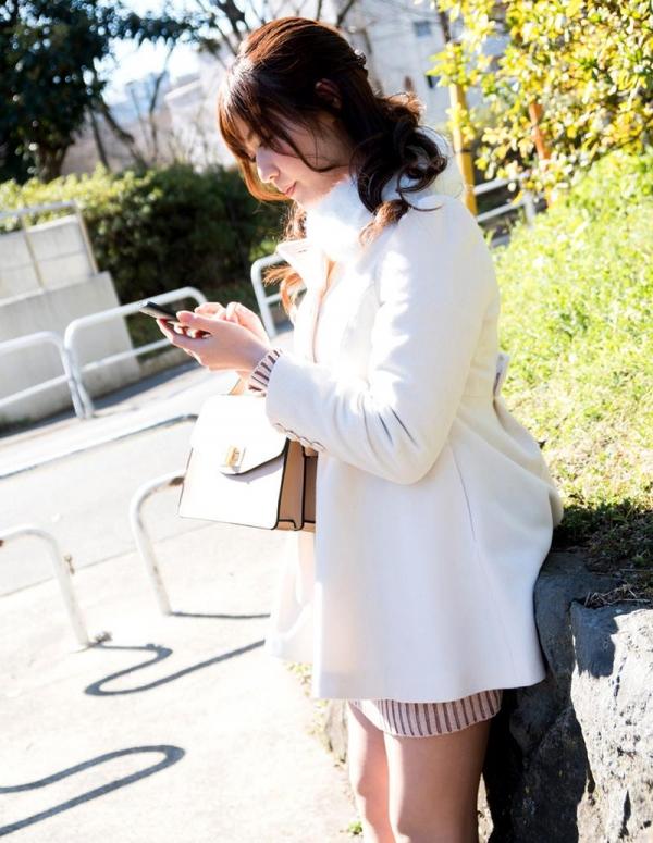 はるかみらい(前田由美)むっちり巨乳娘エロ画像85枚の001.jpg