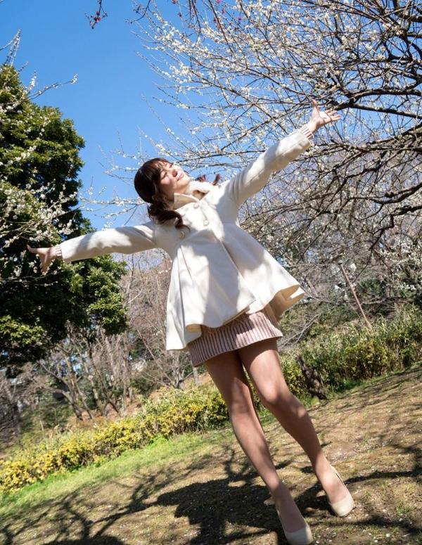はるかみらい(前田由美)むっちり巨乳娘エロ画像85枚の004.jpg