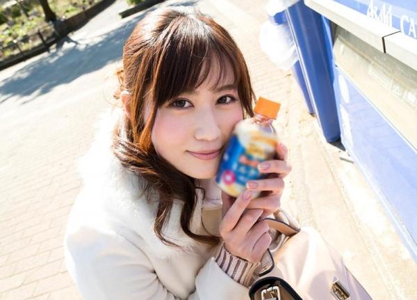 はるかみらい(前田由美)むっちり巨乳娘エロ画像85枚の007.jpg