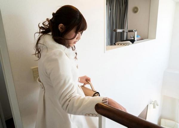 はるかみらい(前田由美)むっちり巨乳娘エロ画像85枚の009.jpg
