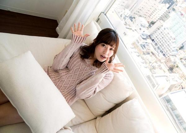 はるかみらい(前田由美)むっちり巨乳娘エロ画像85枚の010.jpg