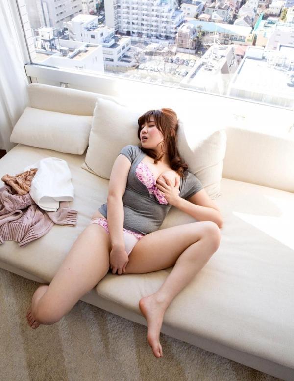 はるかみらい(前田由美)むっちり巨乳娘エロ画像85枚の022.jpg