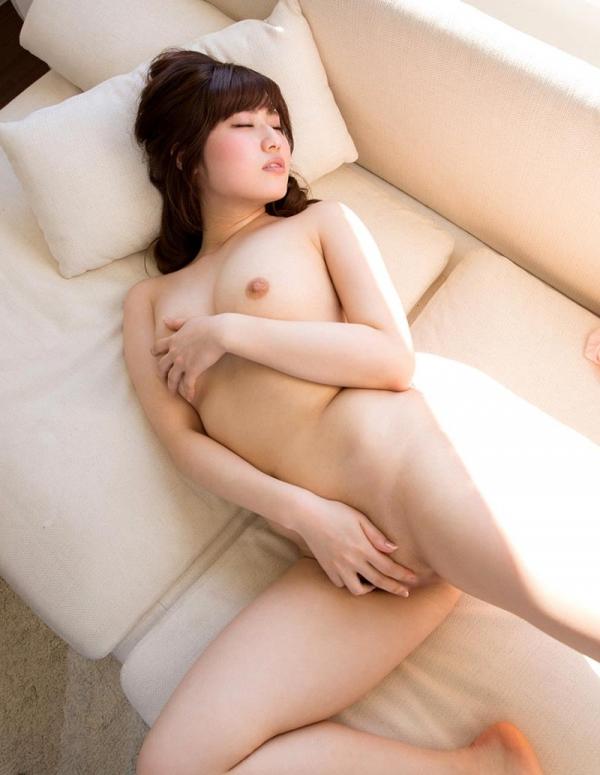はるかみらい(前田由美)むっちり巨乳娘エロ画像85枚の031.jpg