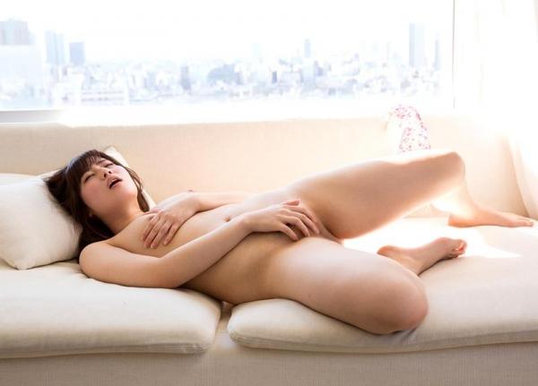 はるかみらい(前田由美)むっちり巨乳娘エロ画像85枚の033.jpg