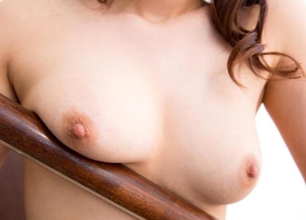 はるかみらい(前田由美)むっちり巨乳娘エロ画像85枚の034.jpg