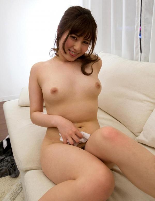 はるかみらい(前田由美)むっちり巨乳娘エロ画像85枚の080.jpg