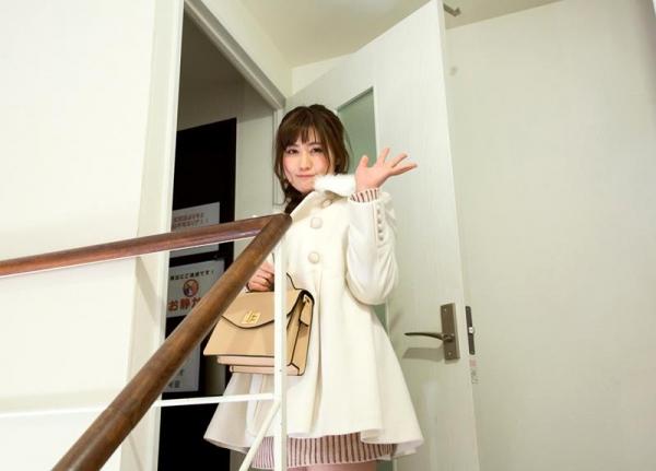 はるかみらい(前田由美)むっちり巨乳娘エロ画像85枚の085.jpg
