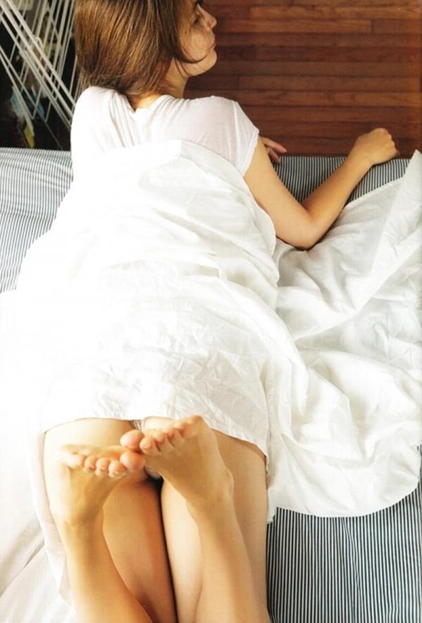 マギー(奈月マーガレット)手ブラや入浴セミヌード画像90枚の44枚目