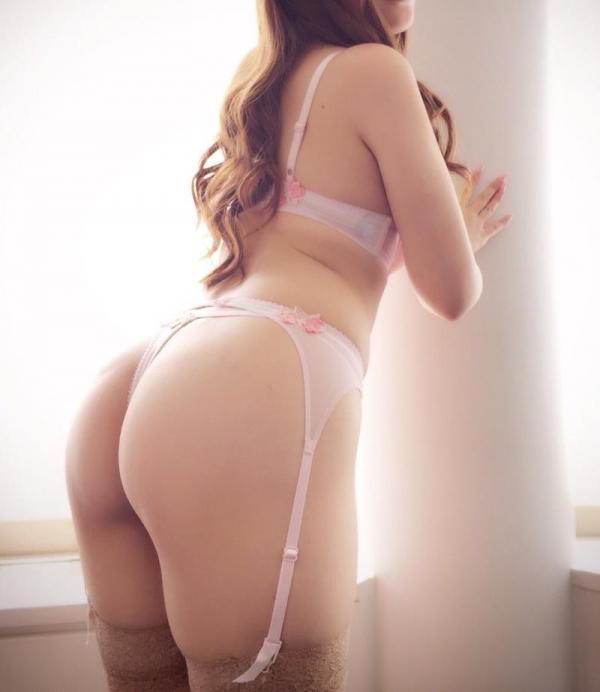 舞島あかり 長い髪の爽やか美人セックス画像77枚のa003枚目