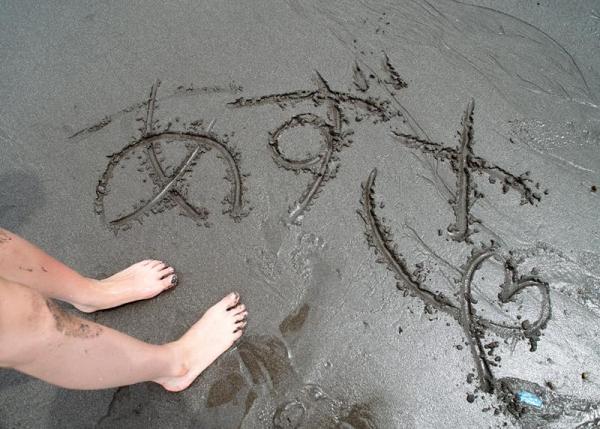 夏だ水着だ!海で泳いだ後の濃密セックス!眞木あずさ(まきあずさ)画像110枚の021枚目