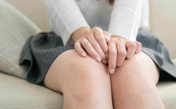 優和 (Mao) とAV男優エロメン タツのセックス画像66枚のa002番