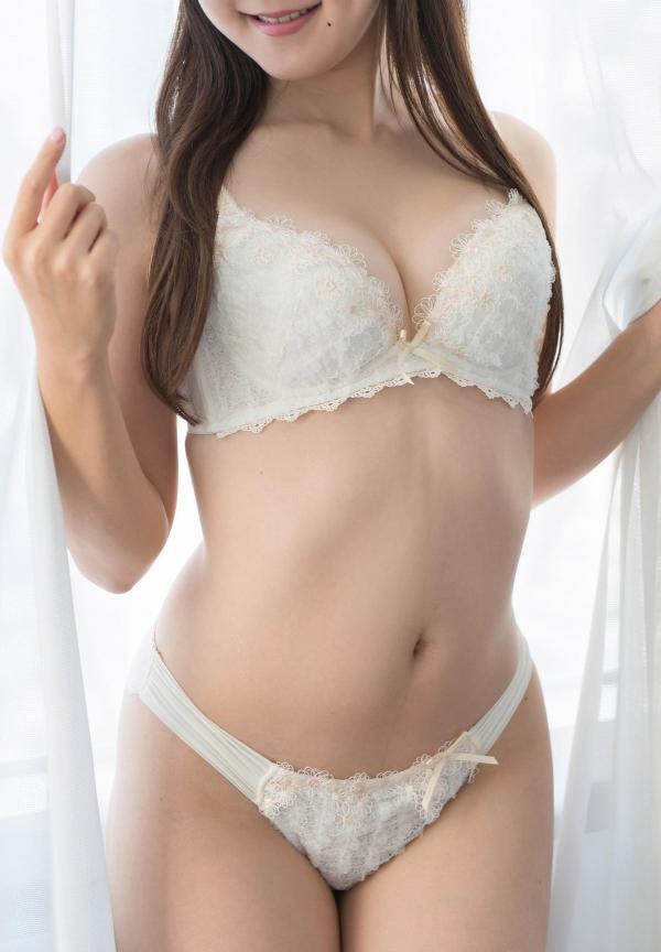 優和 (Mao) とAV男優エロメン タツのセックス画像66枚のa009番