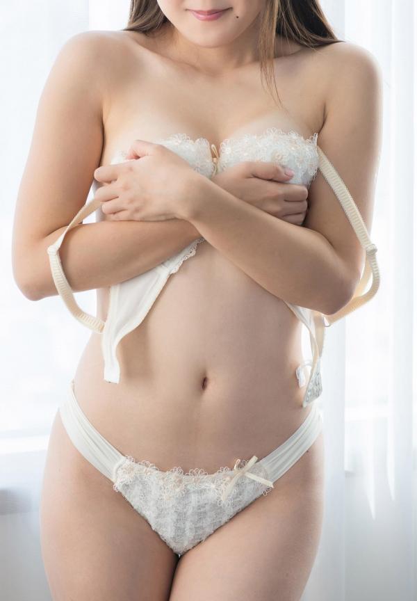 優和 (Mao) とAV男優エロメン タツのセックス画像66枚のa012番