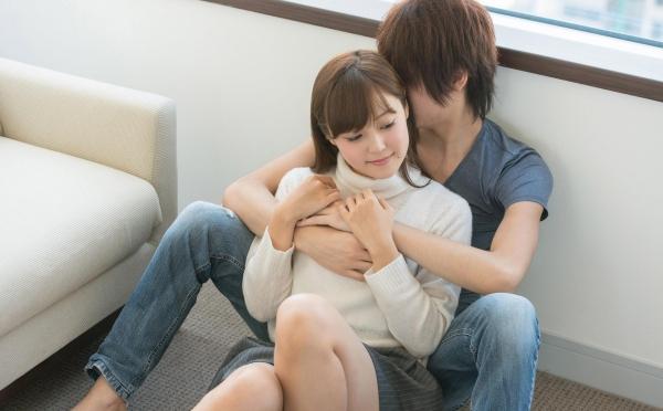 優和 (Mao) とAV男優エロメン タツのセックス画像66枚のa018番
